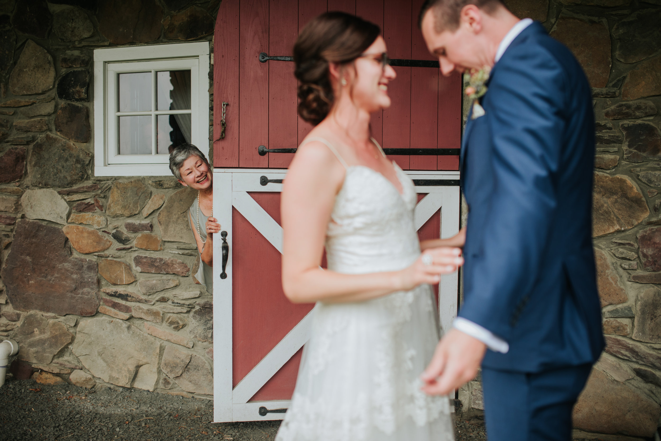 Annia and Tyler, Married - Preview - 01.JPG