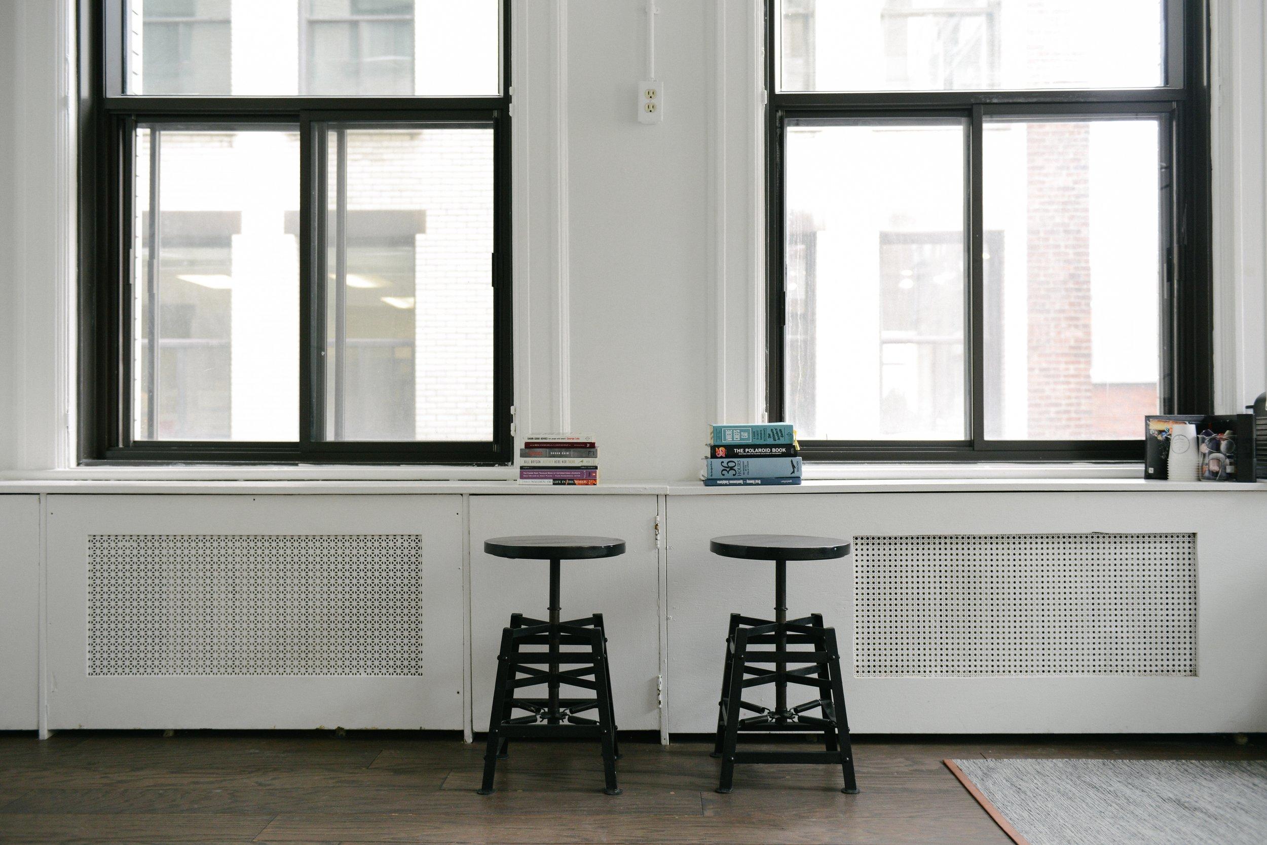 two stools.jpg