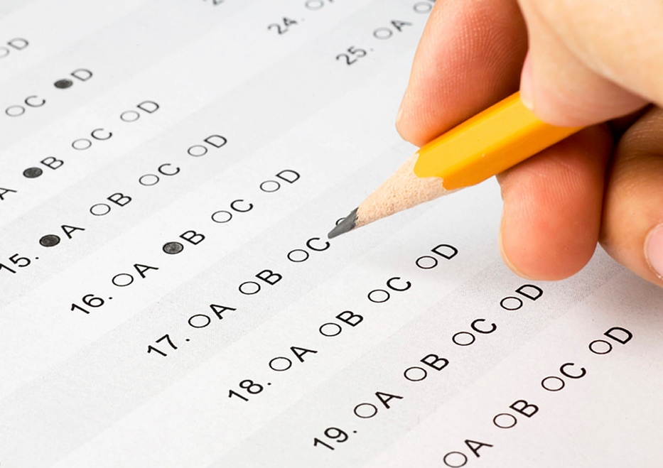 Standardized test.png
