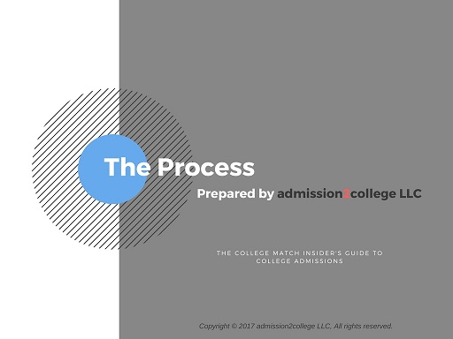 The Process Cover Resized.jpg