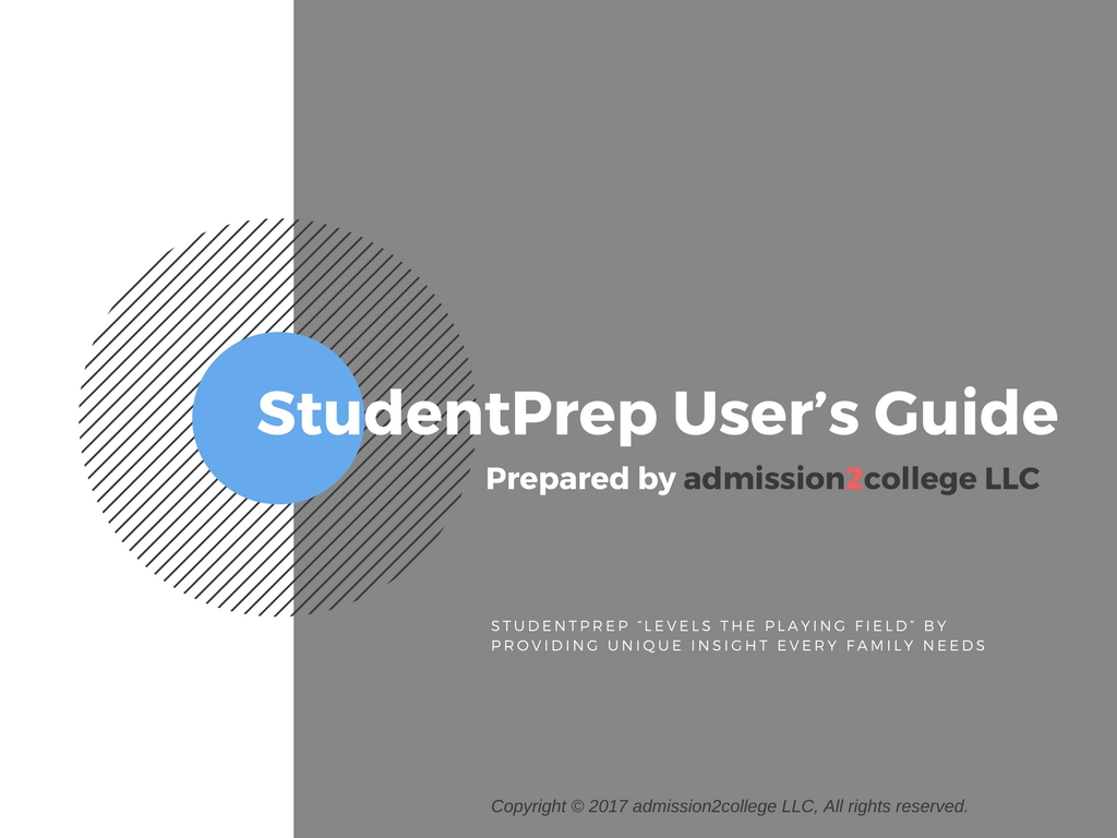 StudentPrep User's Guide Cover.jpg