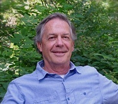 Mike GriffinFounder of admisson2college - admission2college, is a college counseling practice in Denver, CO. Mike has over 25 years of experience in college admission...Click here to read more>>