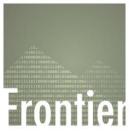 Frontier    iTunes Audio    RSS
