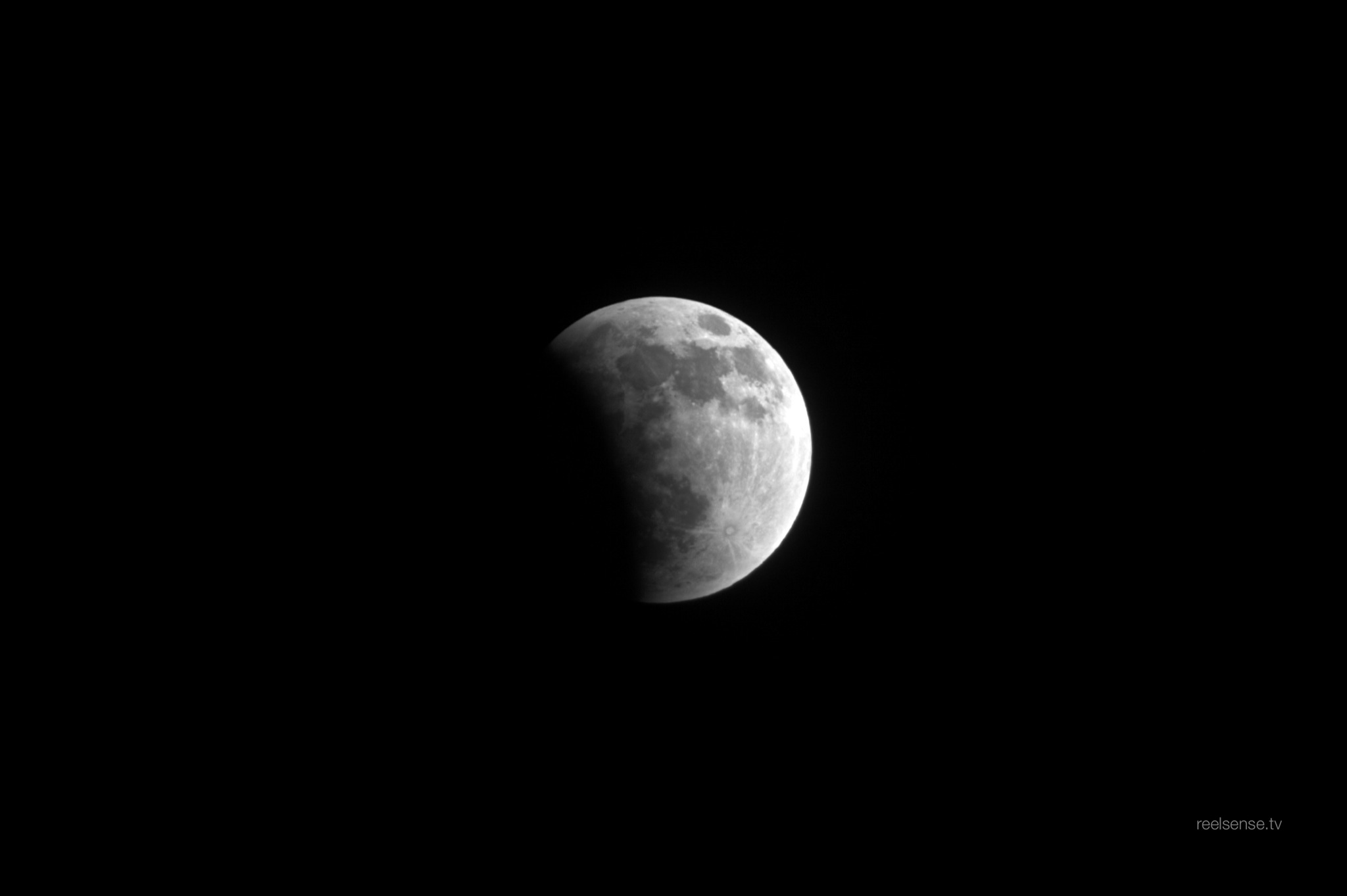 2014-04-18 - Blood Moon 001.jpg
