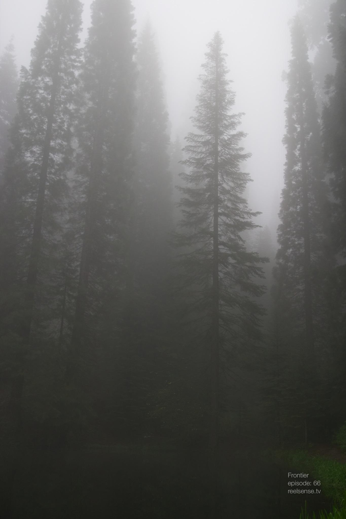 066-frontier-2014-05-22 010.jpg