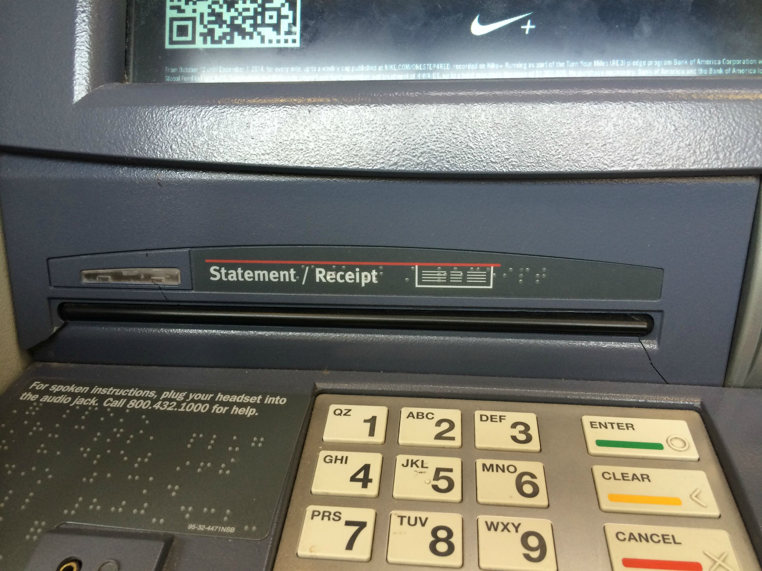02 -  and why are there cracks underneath the receipt slot.jpg