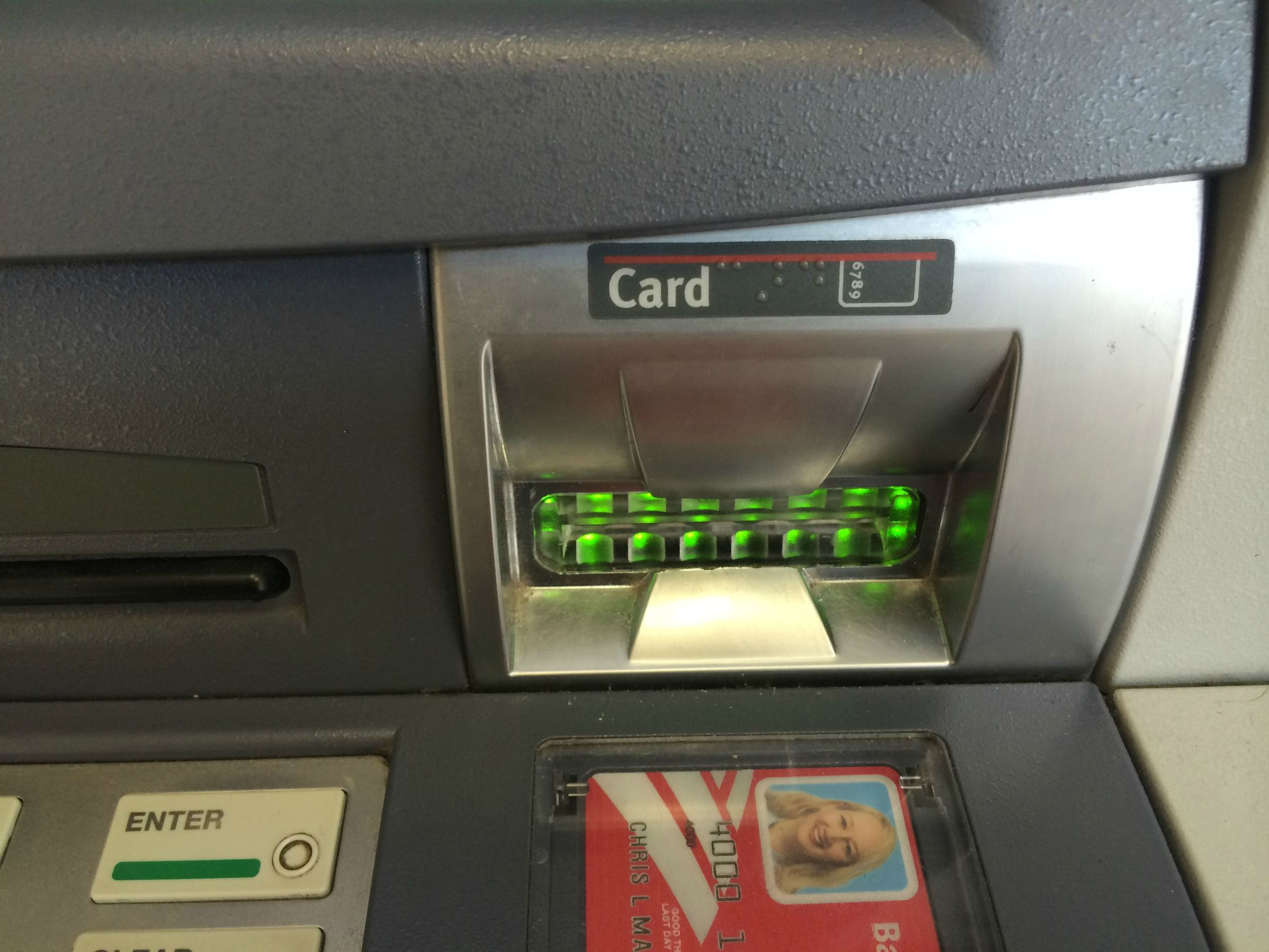 07 - The card slot is inset not sticking out.jpg