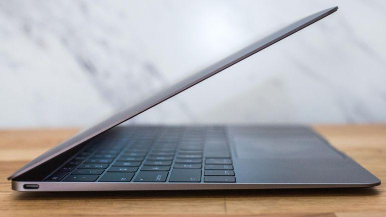 "12"" Retina MacBook profile photo"