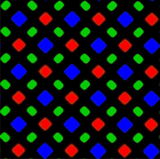 iPhoneX_Diamond_Sub-Pixels_1a.jpg