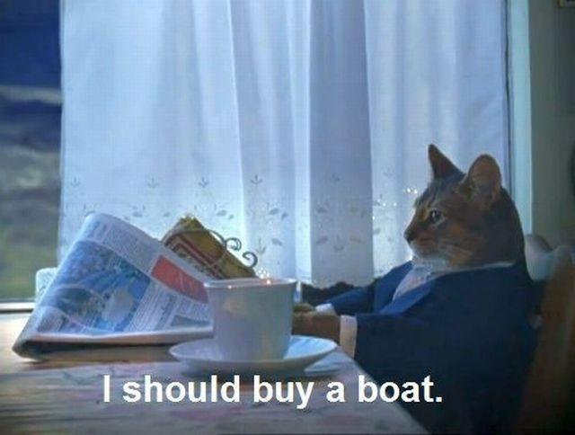 i should buy a boat.jpg