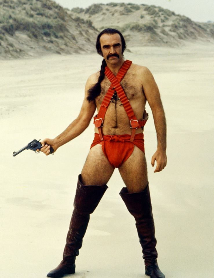 Sean Connery Zardoz.jpg