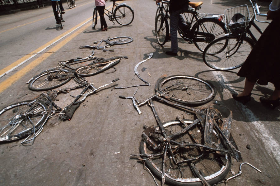 destroyed-bicycles.jpg