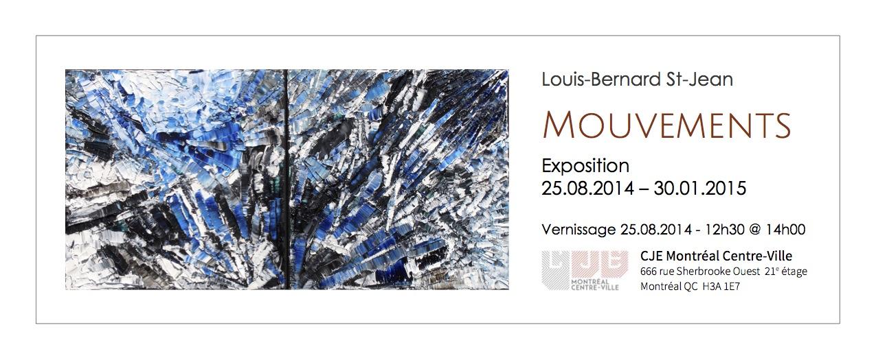 Flyer_Exposition_Mouvements.jpg