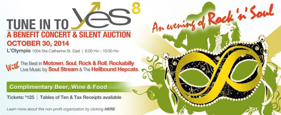 TuneInToYES8-Benefit-concert-silent-auction.jpg