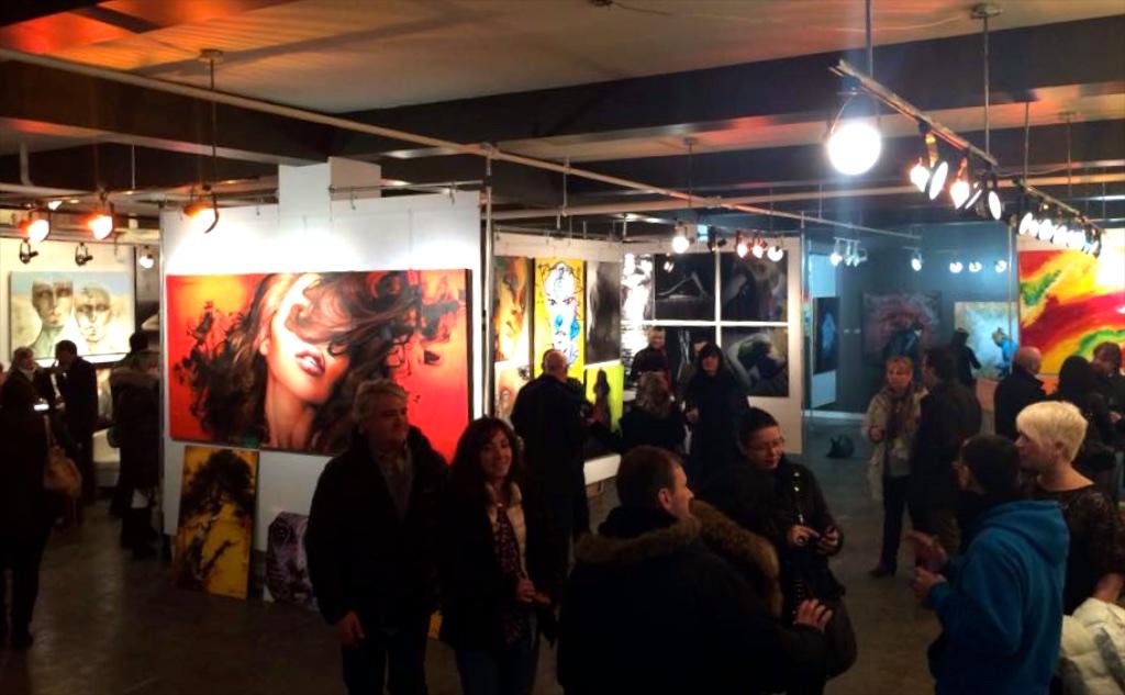 Galerie-Z-Vernissage-600pxw.jpg
