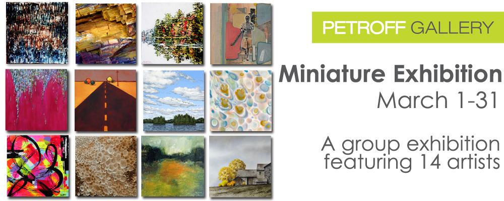 Petroff-Gallery-Miniature-Exhibition--mini-banner-promo.jpg
