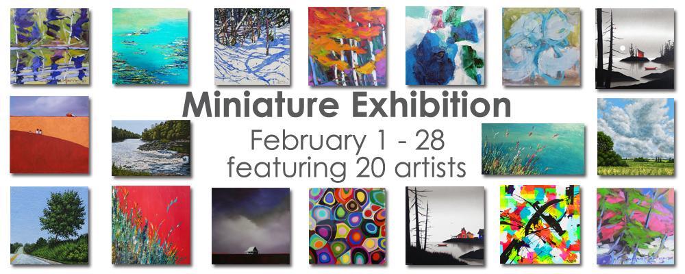 Petroff-Gallery-2018-miniature-exhibition.jpg