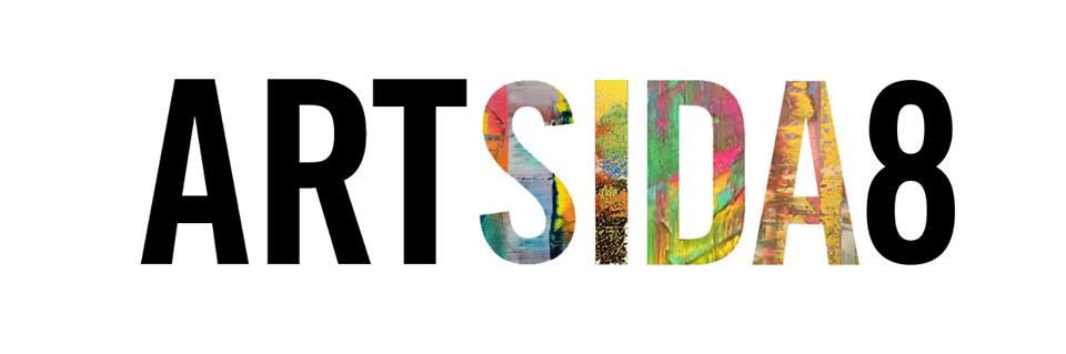 Artsida 8 Banner