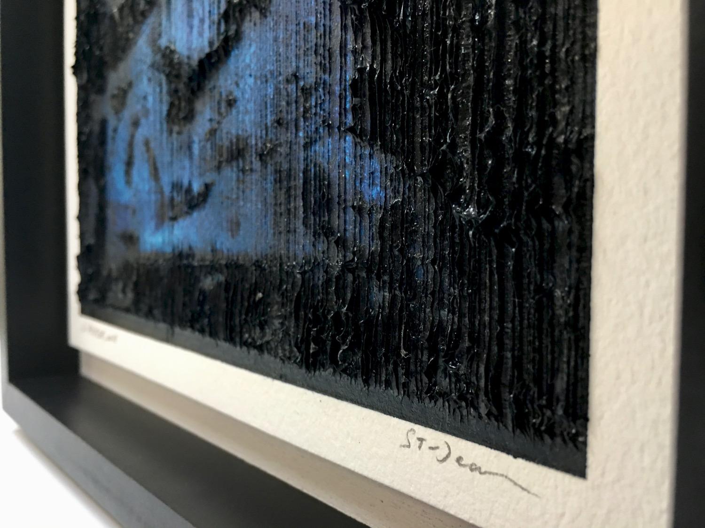 L'abysse (vue rapprochée)