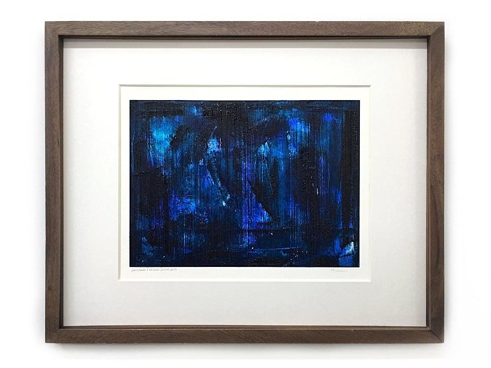 Œuvres d'art sculpturales - Voyez les toutes dernières peintures à l'huile : des œuvres originales possédant une texture uniqueenrelief.