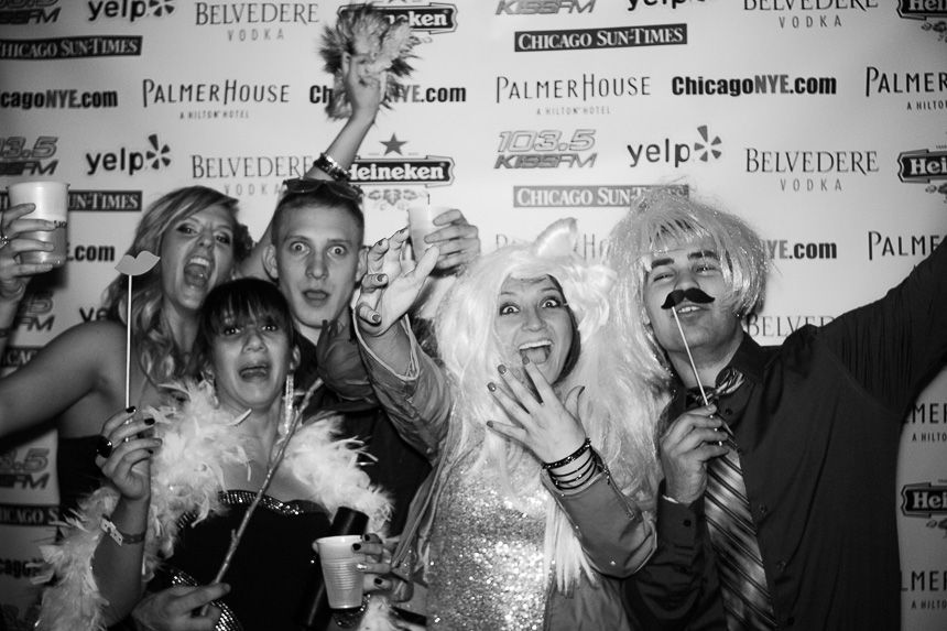NYE-Fotio-Photo-Booth-Palmer-House-226.jpg