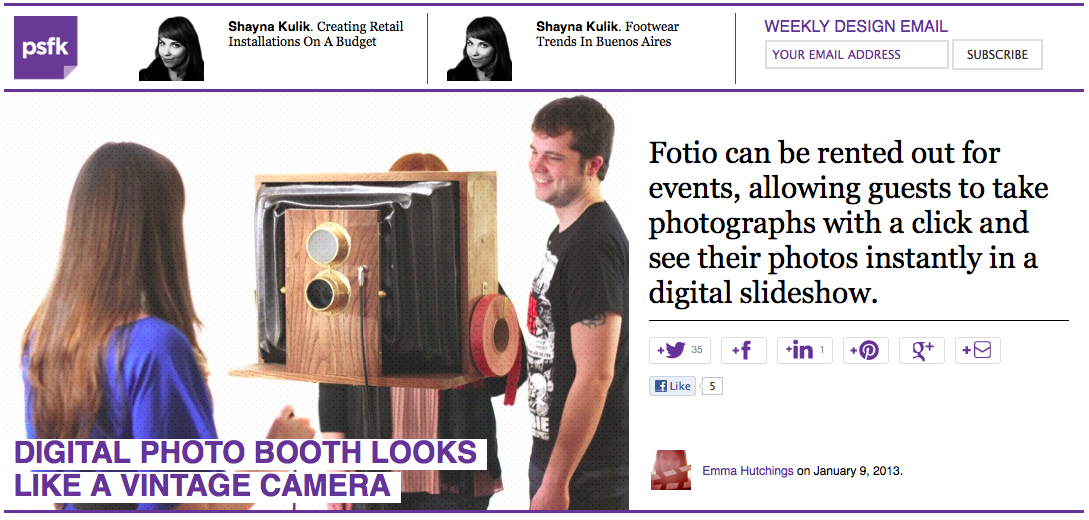 Vintage-Camera-Antique-Photobooth-IL.png