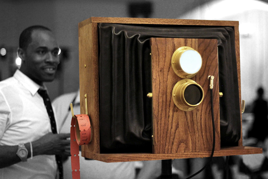 Fotio-Darren-Jackson-Wooden-Camera.jpg