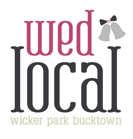 Wed Local Logo.jpg