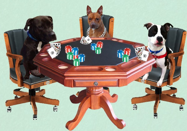dogs-playing-cards.jpg