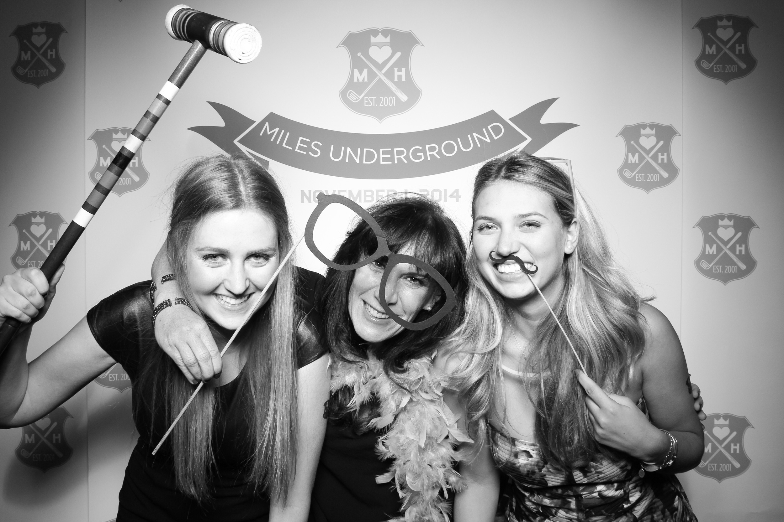 Morgan_Manufacturing_Entertainment_Photo_Booth