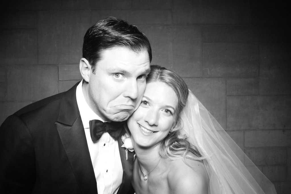 Cathedral_Hall_Wedding_Photo_Booth_University_Club_Chicago