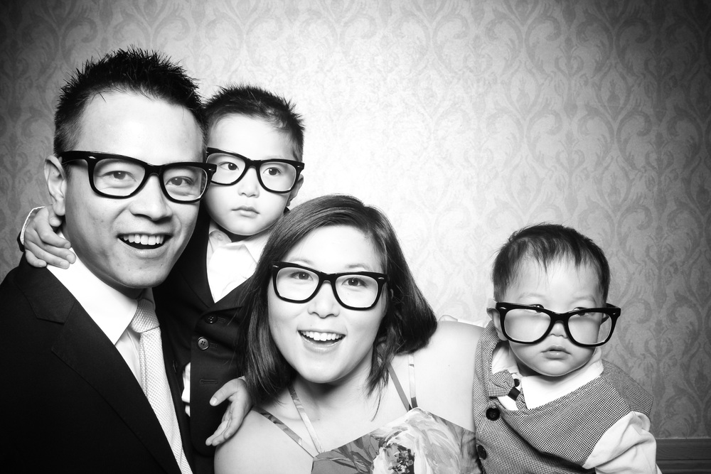 Meridian_Banquet_Photo_Booth