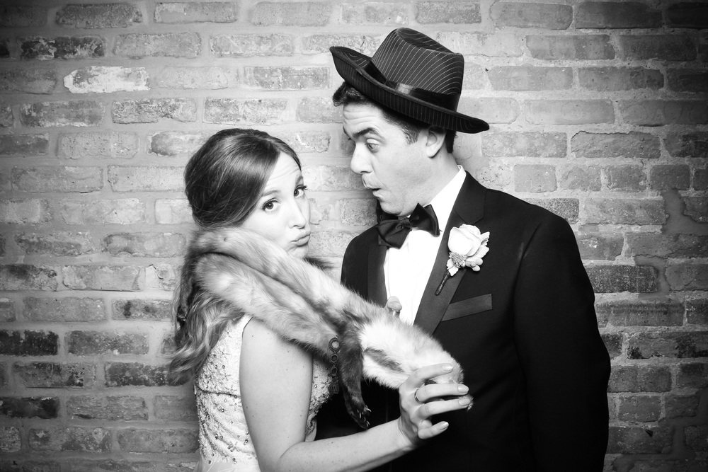 City_Winery_Photobooth_Rental_Chicago_Wedding
