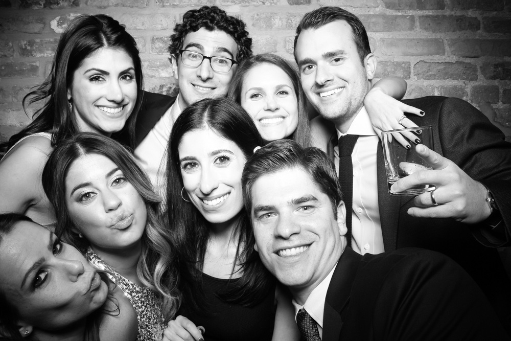 City_Winery_Photobooth_Chicago_Wedding