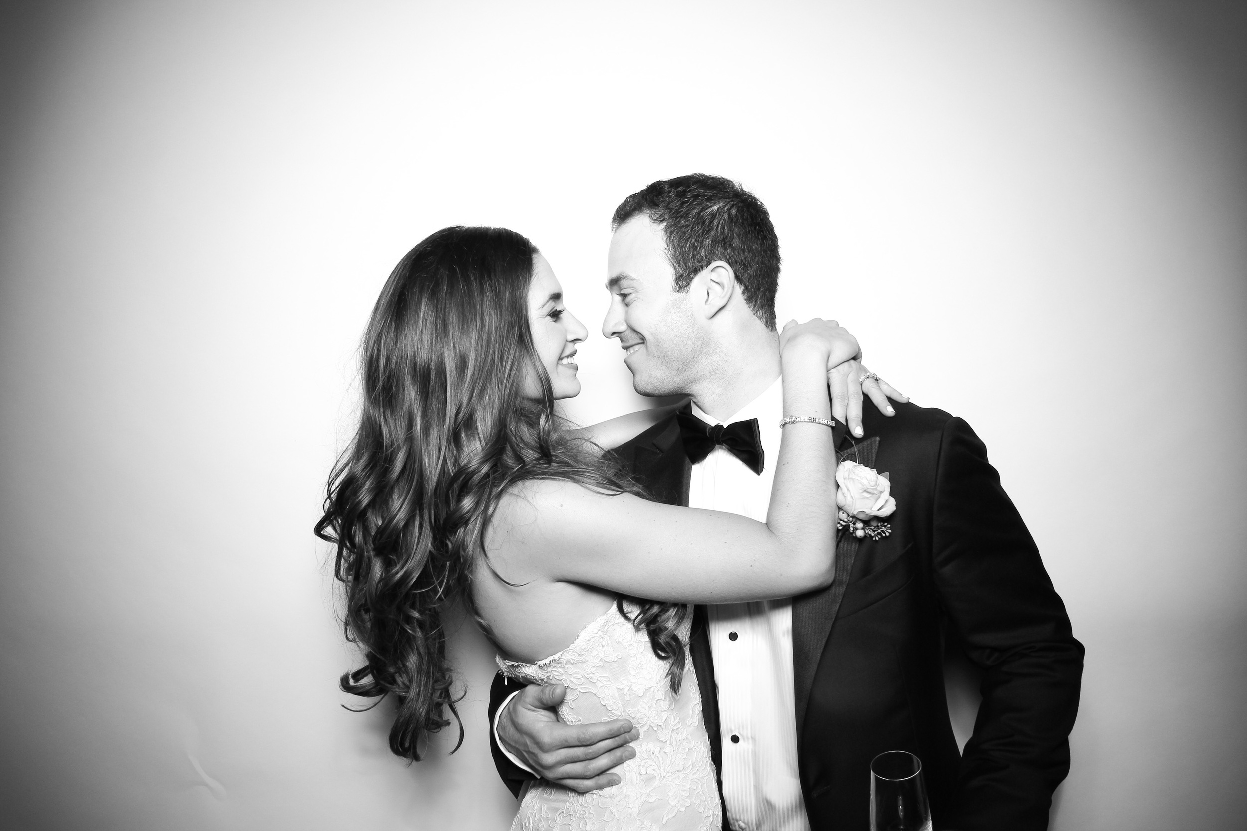 Cafe_Brauer_Wedding_Photobooth