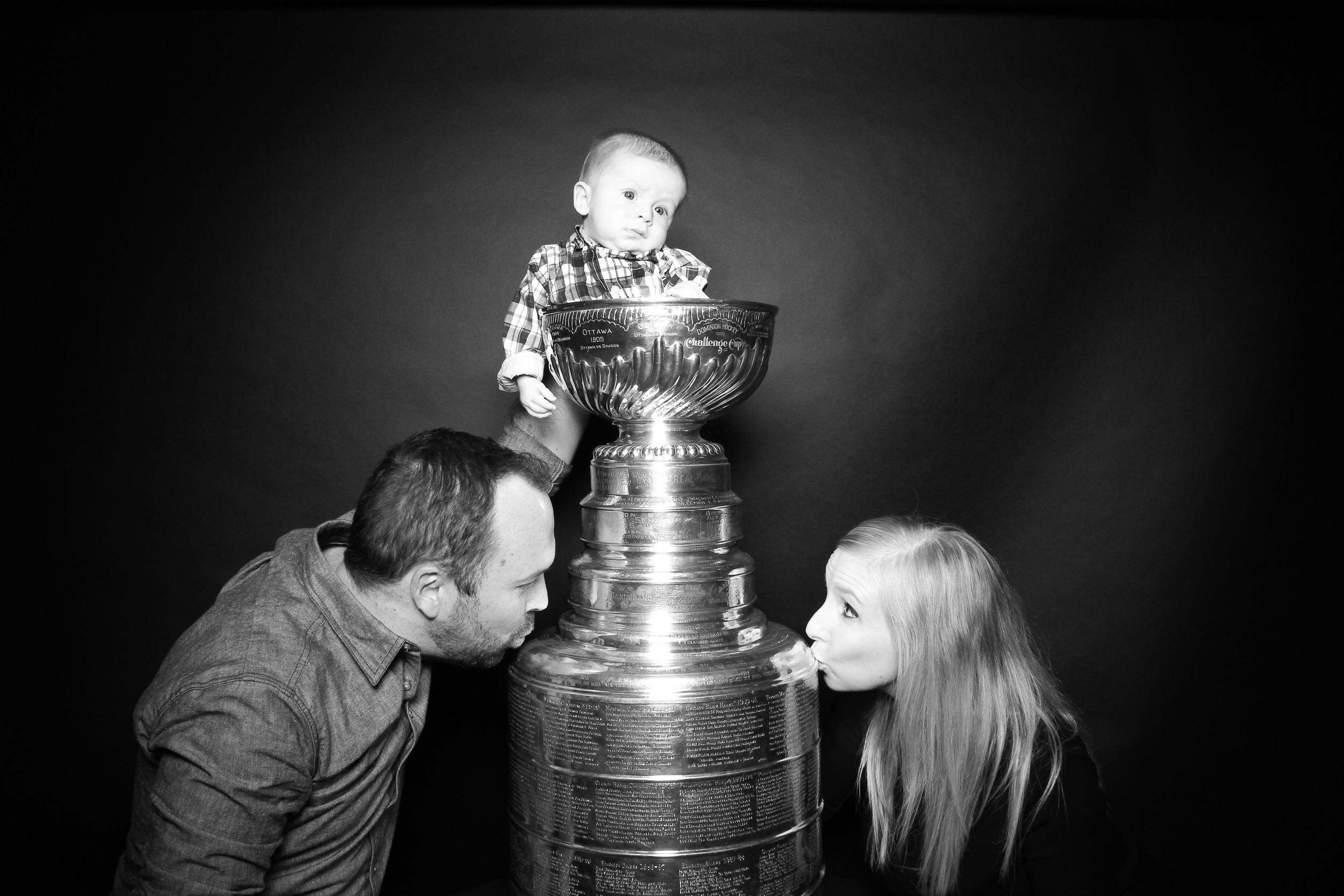 Stanley_Cup_Photo_Booth_Chicago.jpg