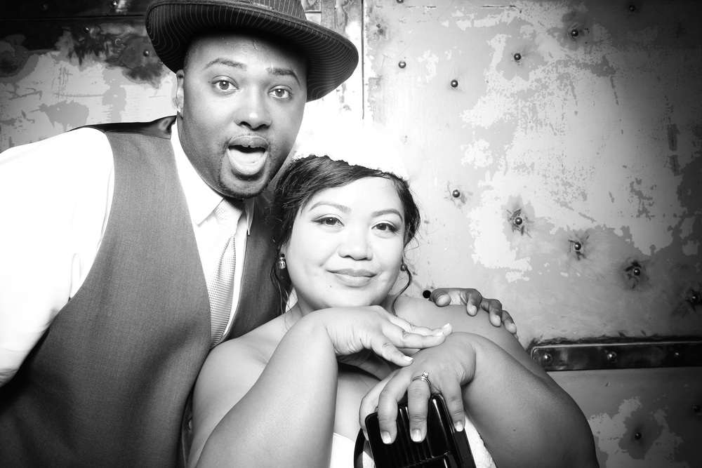 ARTango_Wedding_Photobooth_Ideas