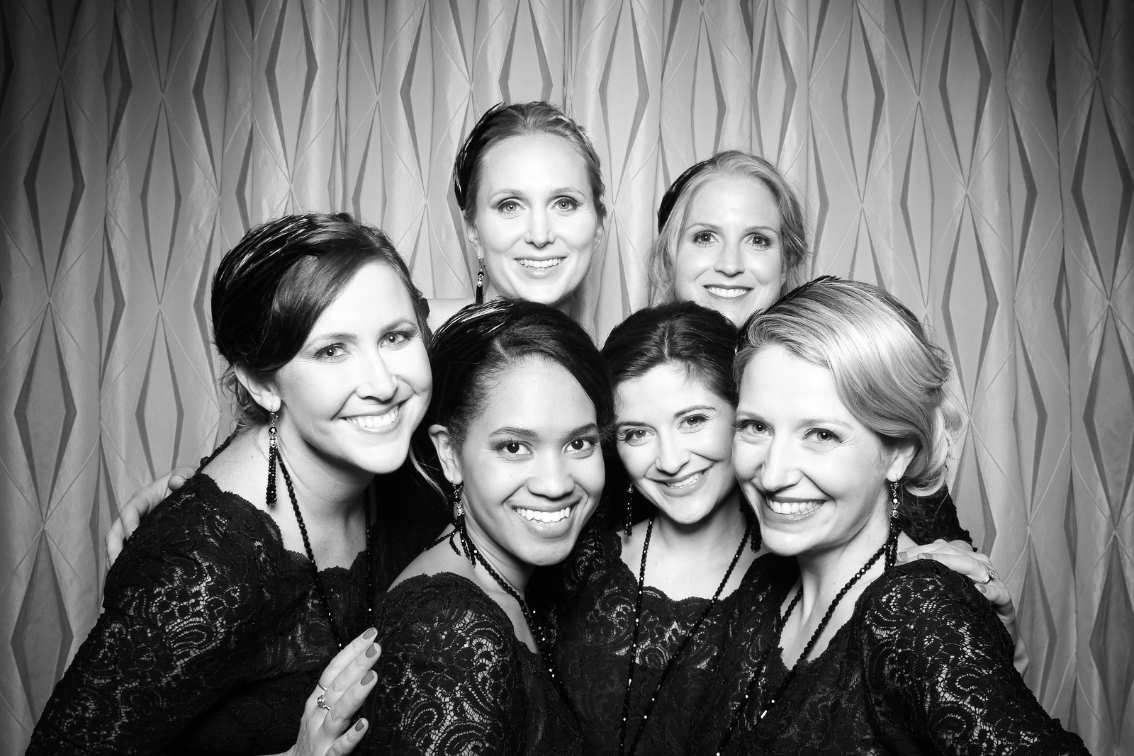 Marriott_Wedding_Chicago_Ideas_Photo_Booth