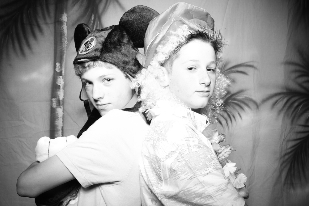School_Dance_Chicago_Photo_Booth