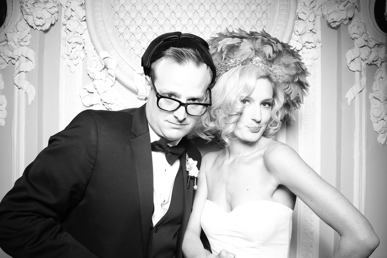 Chicago_Blackstone_Wedding_Photo_Booth_2