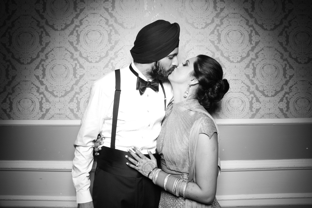 Drake_Hotel_Wedding_Photo_Booth_Indian