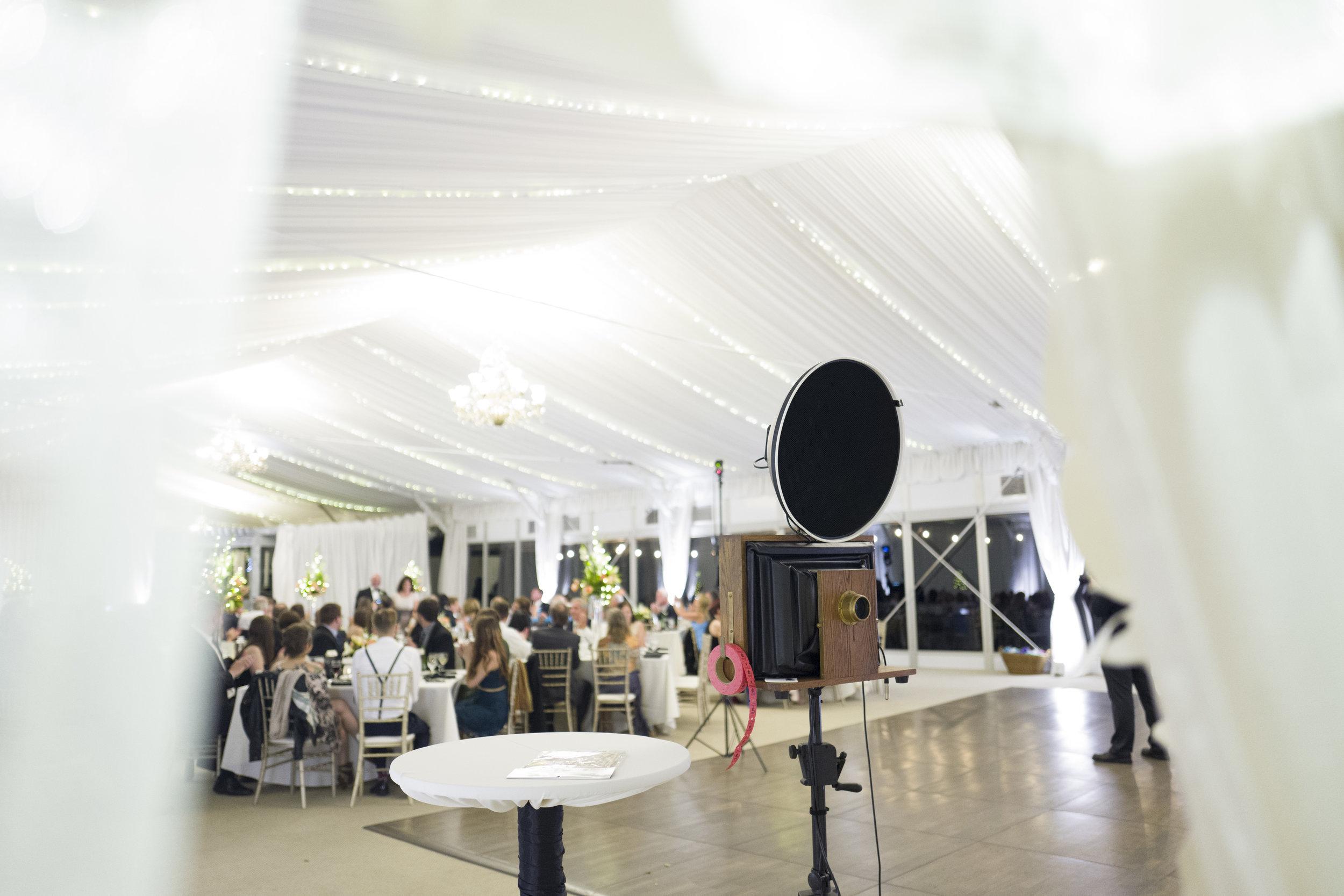 Monte_Bello_Estate_Wedding_Reception_Photo_Booth_Lemont
