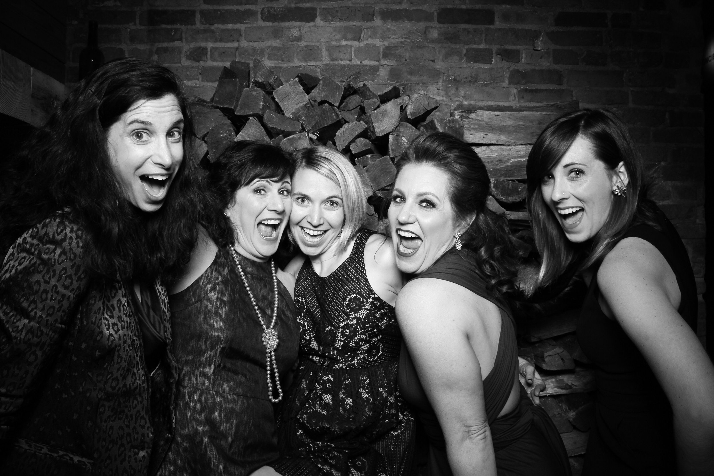 City_Winery_Chicago_Holiday_Party_Event_Wedding_Reception_Photo_Booth_07.jpg