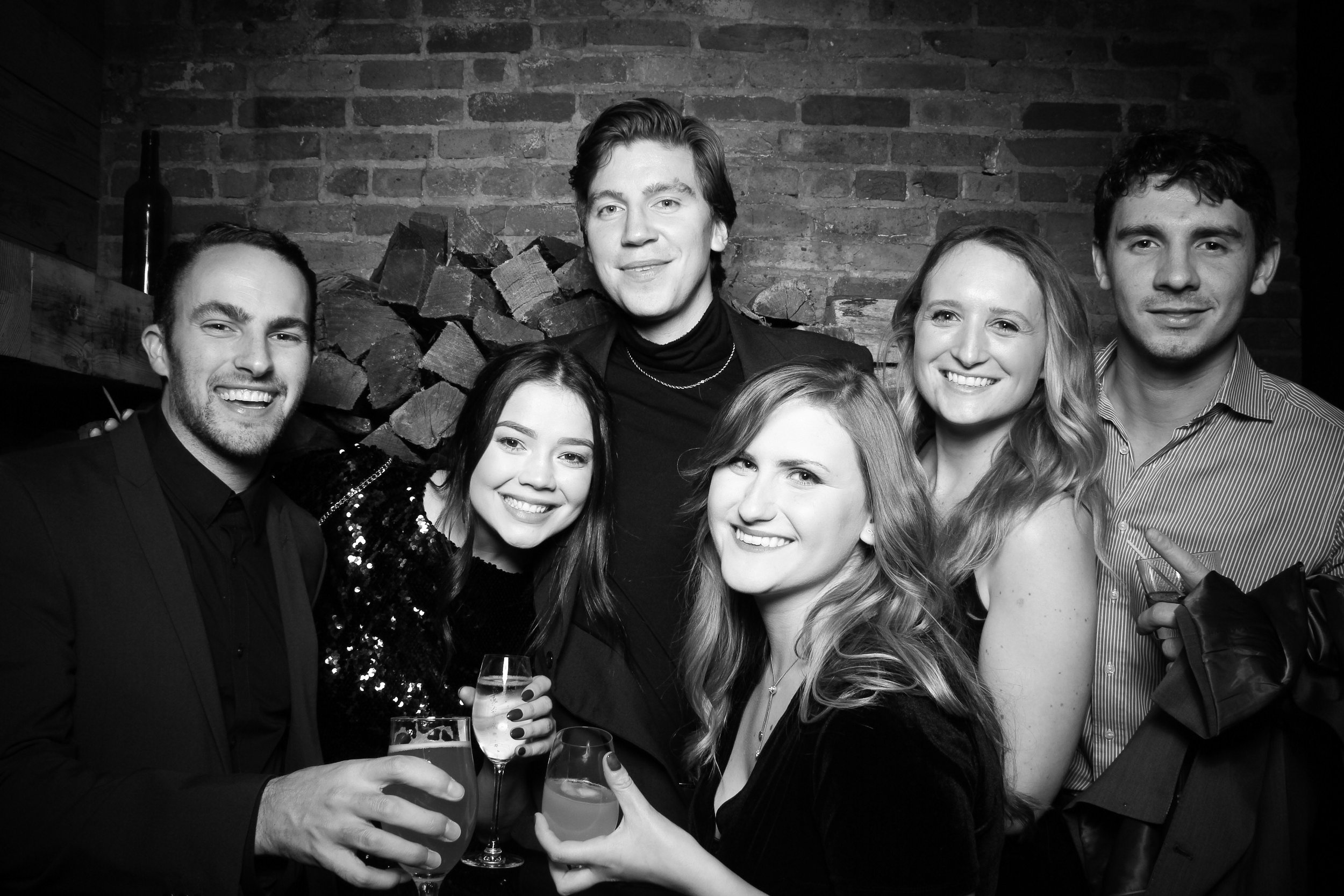 City_Winery_Chicago_Holiday_Party_Event_Wedding_Reception_Photo_Booth_23.jpg