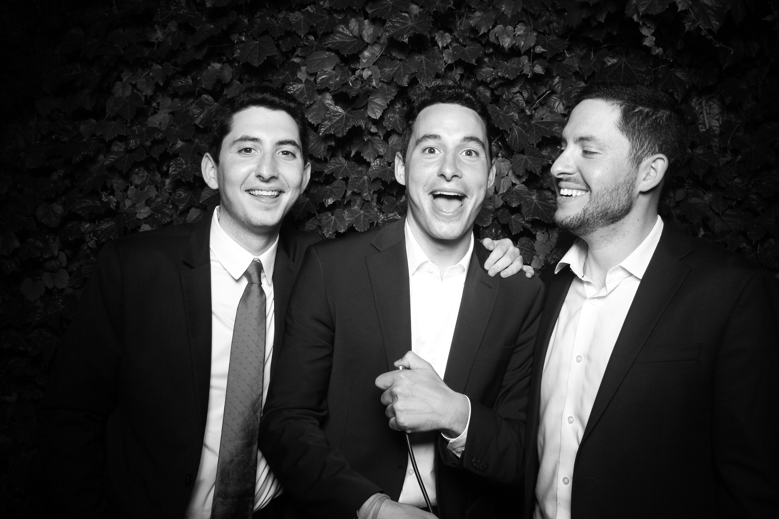 Galleria_Marchetti_Wedding_Reception_Chicago_Ivy_07.jpg