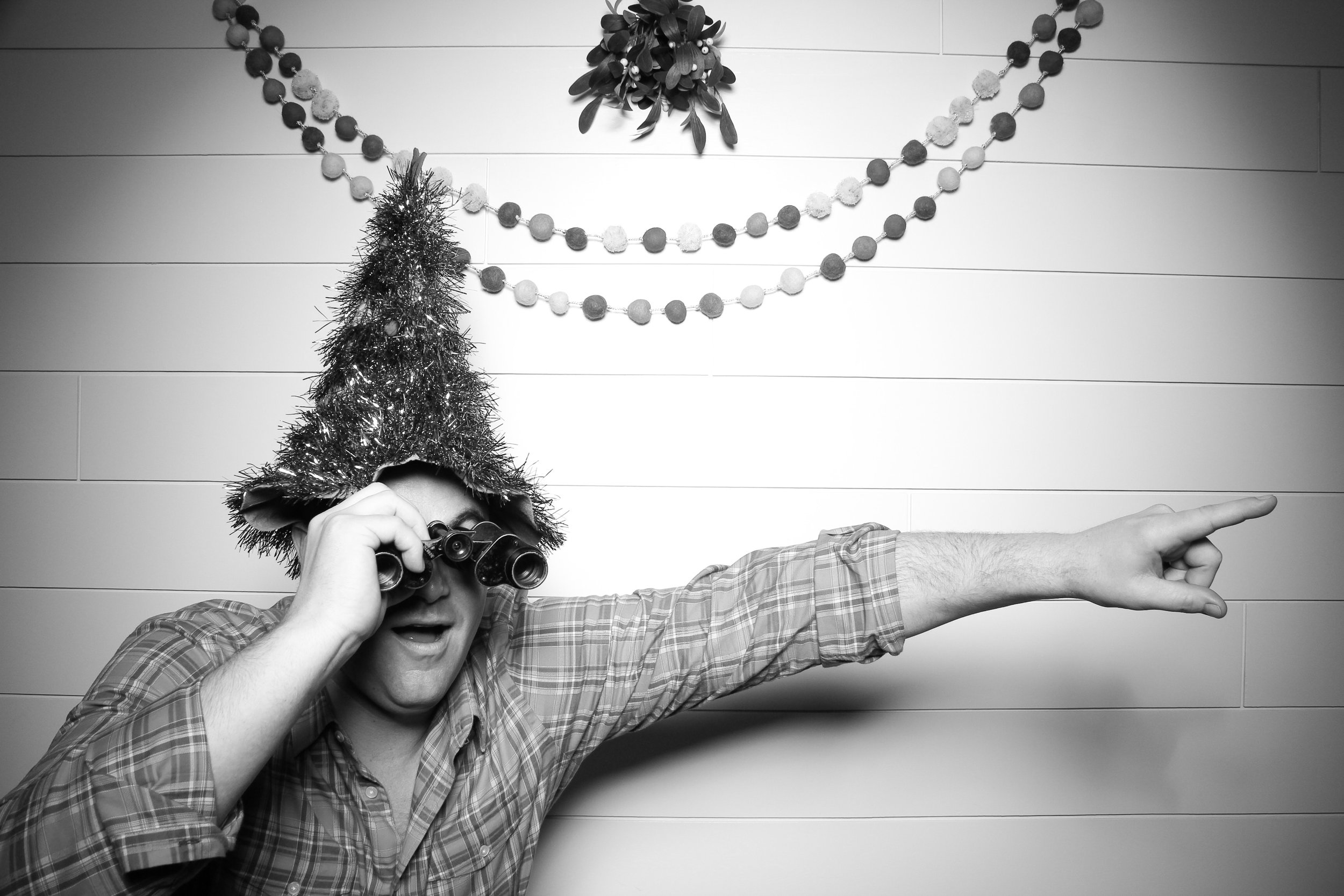 Chicago_Vintage_Photobooth_Christmas_Holiday_Party_02.jpg