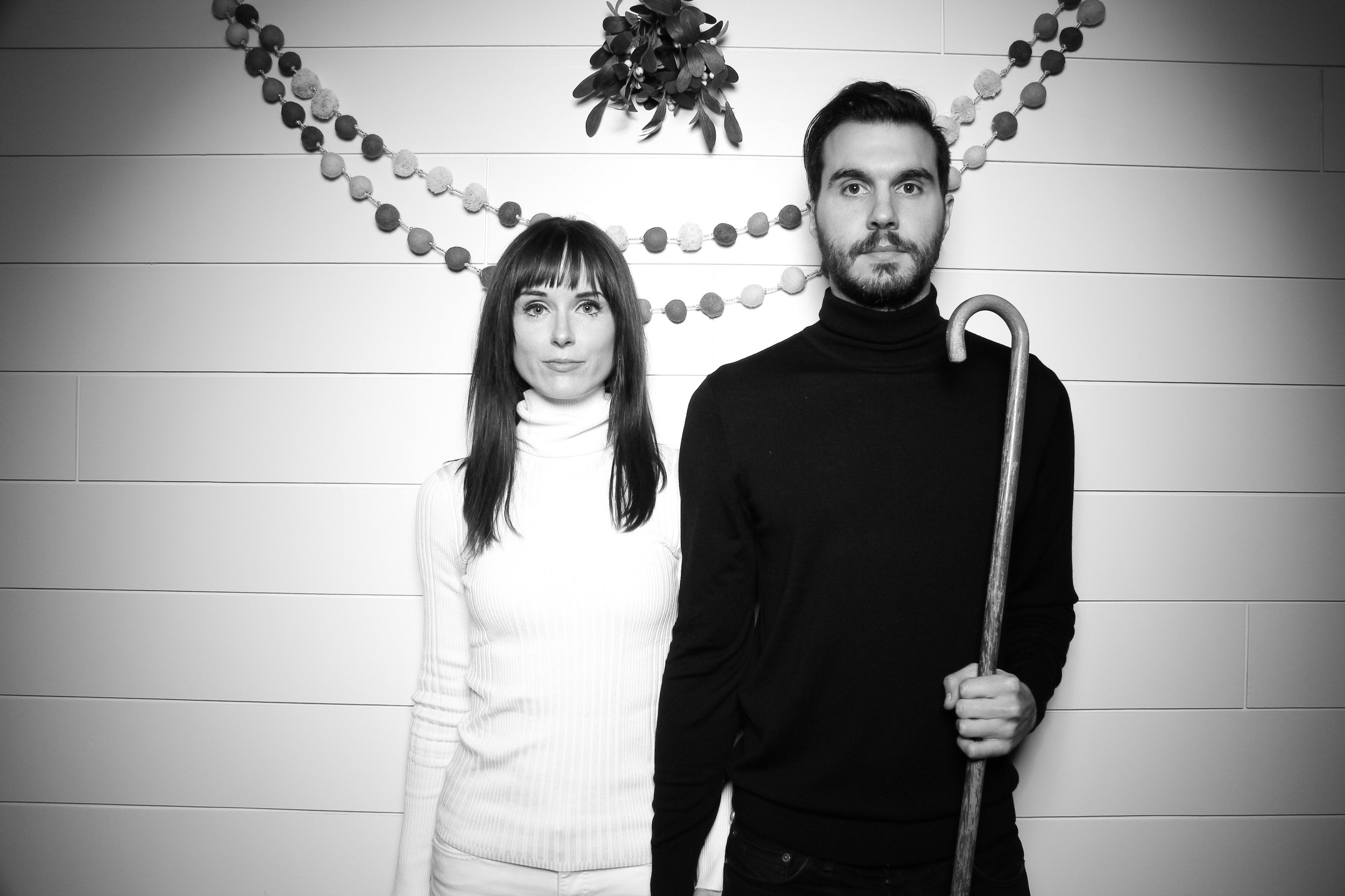 Chicago_Vintage_Photobooth_Christmas_Holiday_Party_10.jpg