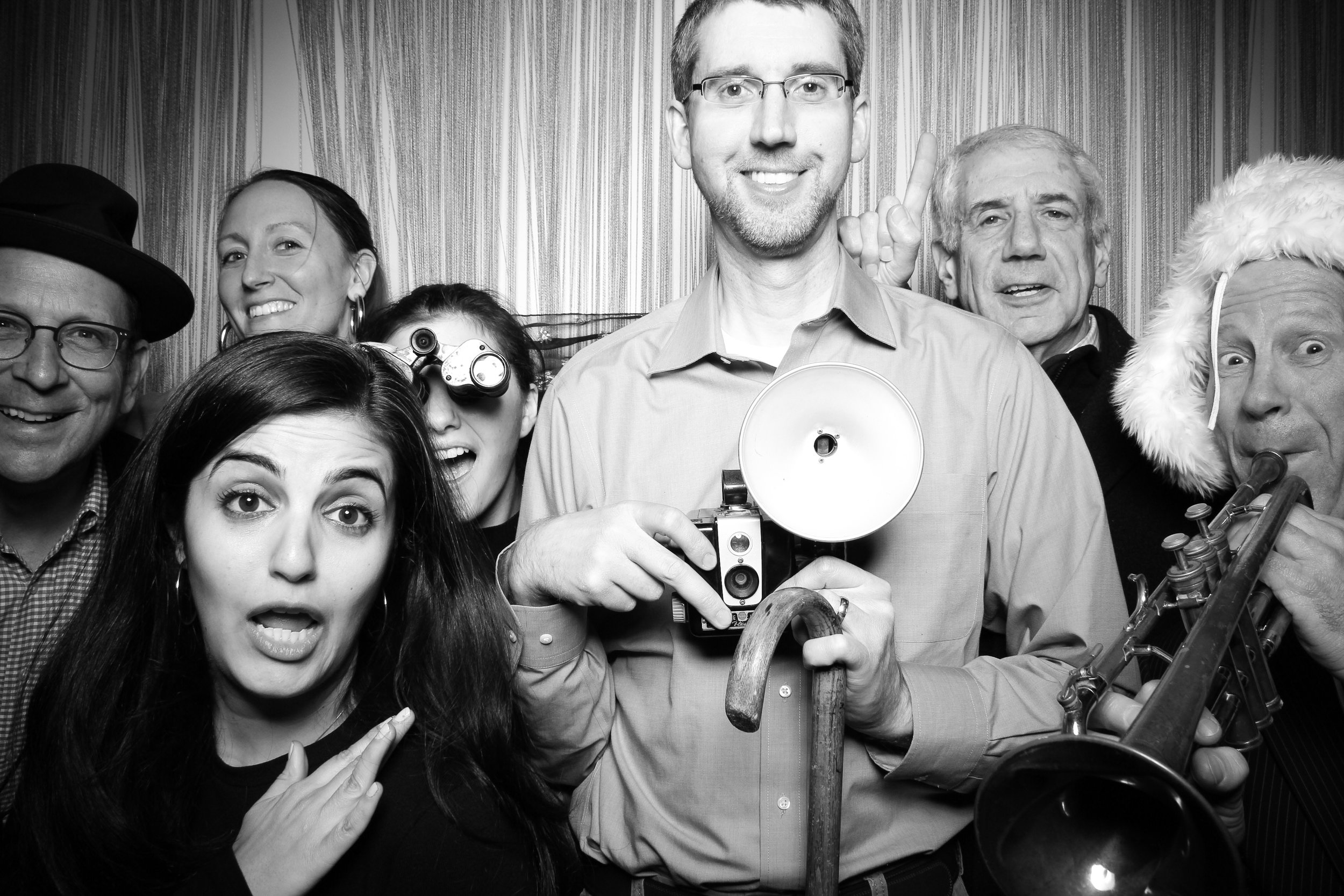 Chicago_Vintage_Photobooth_Holiday_Party_Wit_Hotel_13.jpg