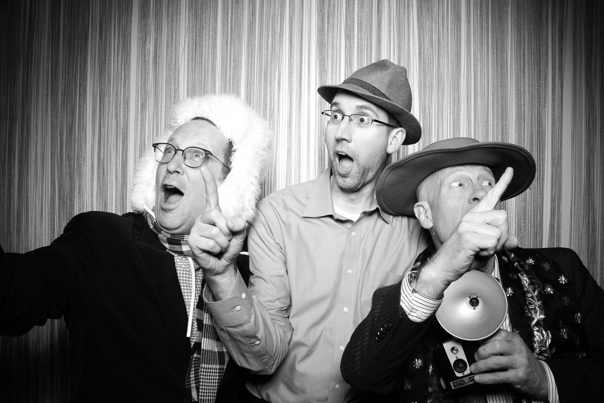 Chicago_Vintage_Photobooth_Holiday_Party_Wit_Hotel_16.jpg