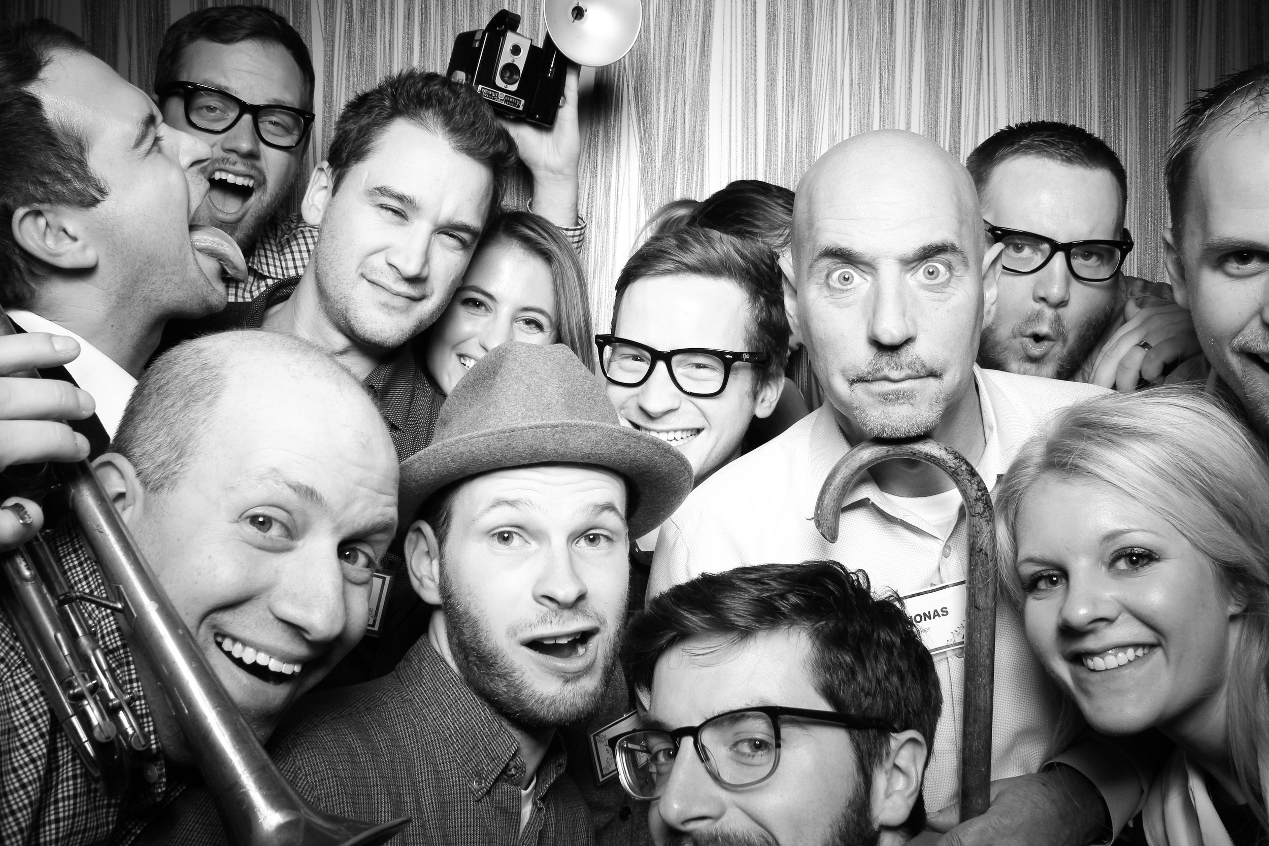 Chicago_Vintage_Photobooth_Holiday_Party_Wit_Hotel_24.jpg